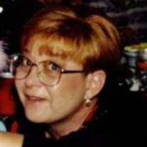 Gloria A Stafford