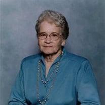 Barbara J. Studyvin