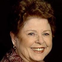 Beverly Jean Sweezy