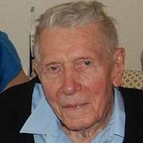 Gene L. Terry