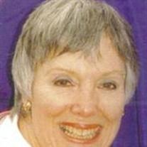 Shirley Thieman