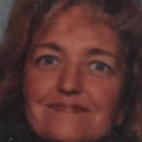 Ms. Rosalie E. Dickhoff