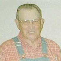 Alvin Joe Thomas