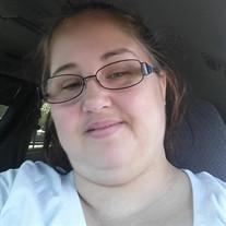 Ms.  Kiley Worboys