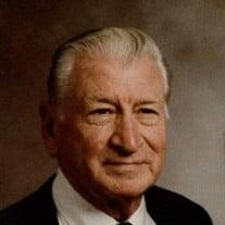 Lloyd E. Tieman