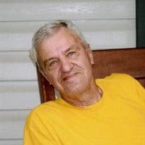 Richard Louis Vacca