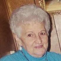 Lydia H. Whitaker