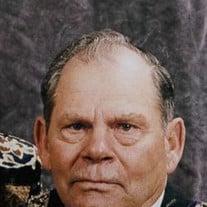 Henry Newton Williams