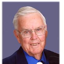 Clyde C. McCollough