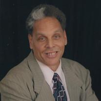 Jerome Manuel