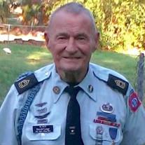 Harold L. Lange