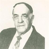 Ashby LaFonde Lindler