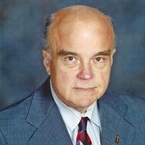 William  Raymond  Parks  II