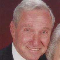 Jack N.  Taylor Sr.