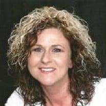 Stephanie Lyvonne Turner