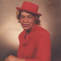 Marian Brady