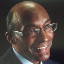 Haynes E. Norris