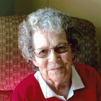 Ilene White