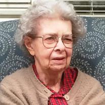 Jean L. Mumma