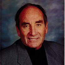 Floyd Edgar Miller
