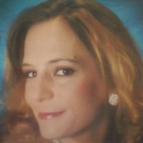 Angela  Denise Brewer  Hulsey