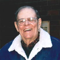 Ken Weiman