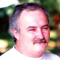 Richard G. Zimmer Jr.