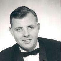George Aloyisious Monaghan