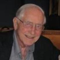 Rene Robert Linden