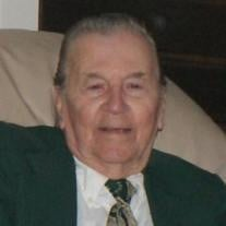 Mr.  Lawrence E. Brittingham Jr.