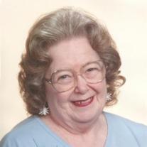Connie K. Richmond