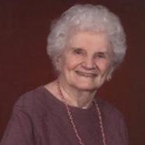 Elizabeth A. Byrne