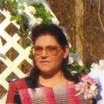 Rhonda Boykin