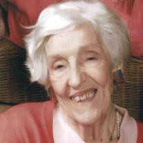 Marilyn  K. Beeson
