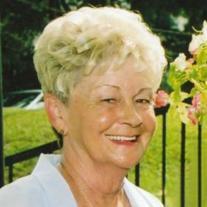 Carolyn J. Partain