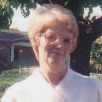 Nancy L.  Earp