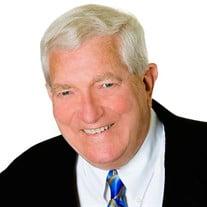 Kenneth J. O'Leary