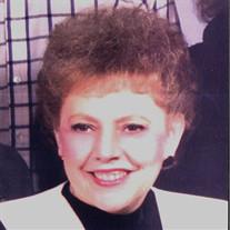 Arleen M. Bryan