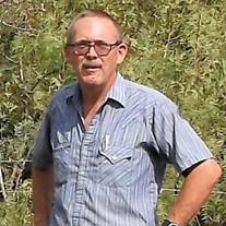 Mr.  Charles  Frierson