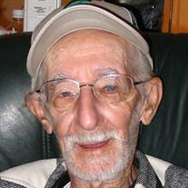 Edward J. Zack