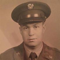 Robert M. Gearheart