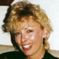 Dalene Joyce Bianchetta