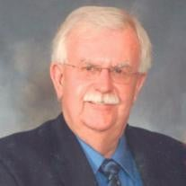 """John  L. """"Muffler"""" Simms Jr."""