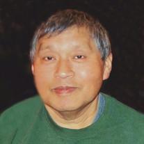 Jim H. Yee