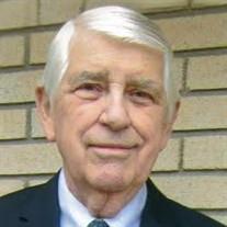 Ernest Jan Eberhard
