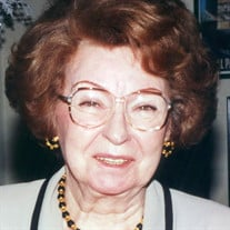 Catherine A. Simms