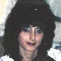 Frances A. Lecik