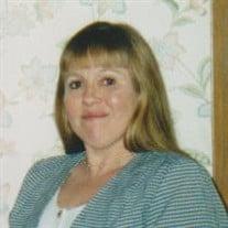 Marlene Origer
