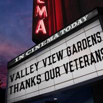 Valley  View  Gardens Veterans