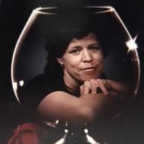 Leona B. Pierce